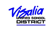 Visalia Unified School district